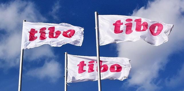 Итоги проведения международного форума по ИКТ ТИБО-2019