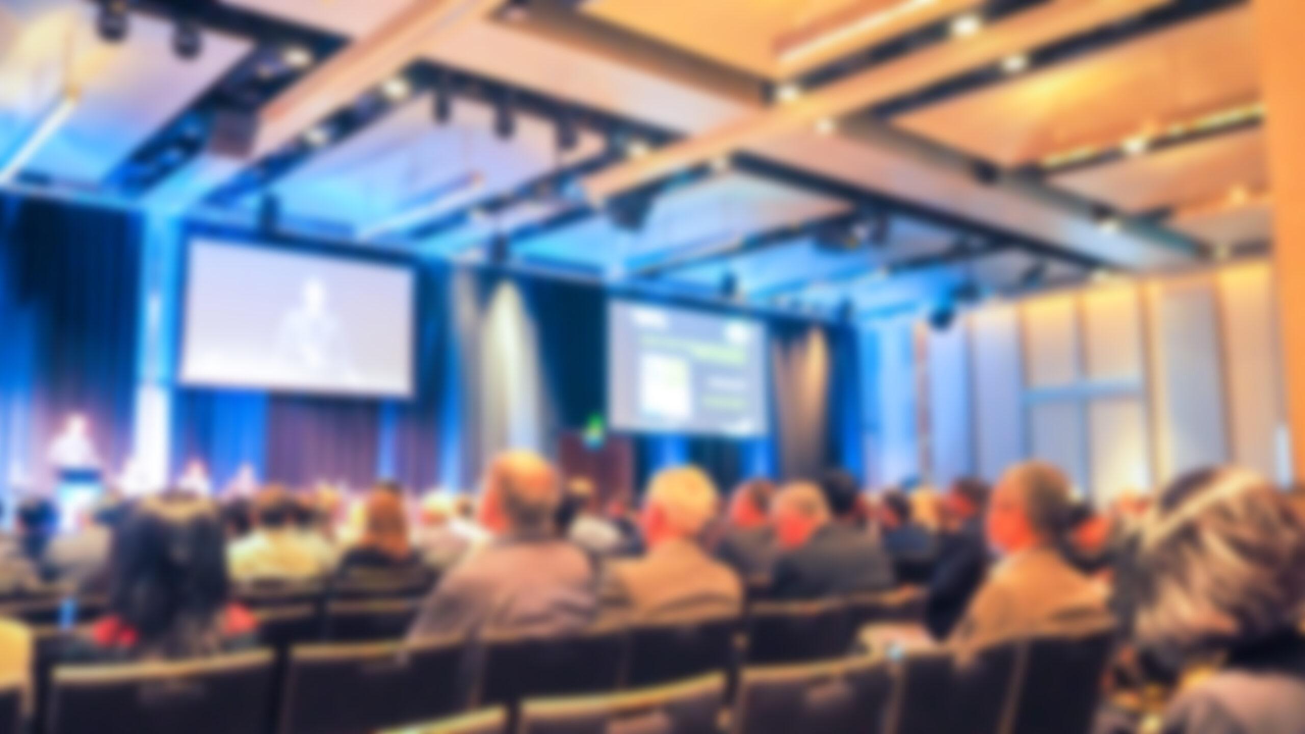 Бизнес-встреча 11 сентября 2018г. по вопросам развития электронной коммерции в розничной торговле. Содействие экспортно-импортным операциям при взаимодействии с Европейским союзом и странами ЕАЭС