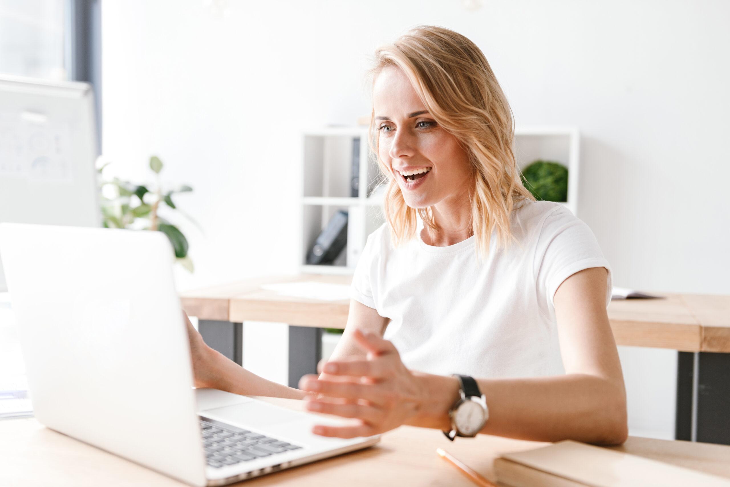 Чем так хорош переход на электронный документооборот для бизнеса и что же нужно, чтобы наконец это сделать?
