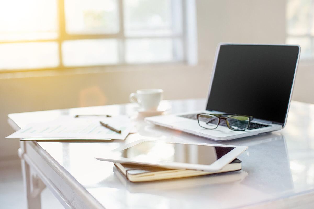 Имеют ли юридическую силу документы с электронной цифровой подписью?