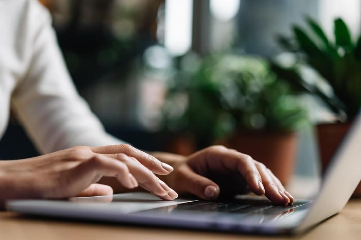 Закон об электронном документе Республики Беларусь